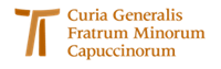 Official Website of the General Curia