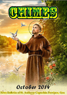 chimes-oct2014